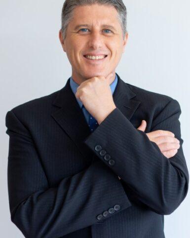 portrait-positive-confident-businessman